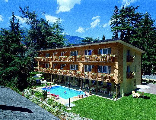 hotel-aster-in-meran
