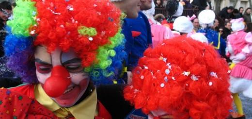 Carnevale_a_Tempio_Pausania_(3301757194)