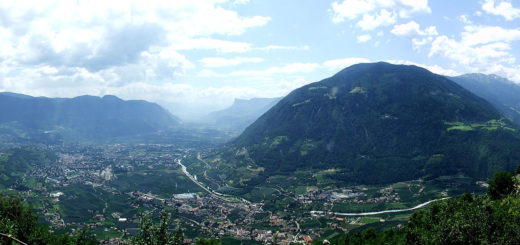 Panorama_Vellau1