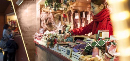 weihnachtsmarkt-meran